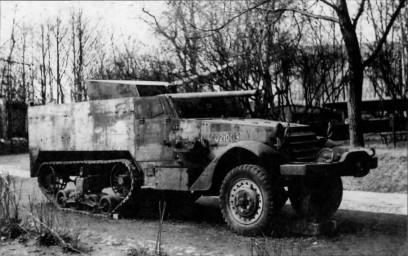 61fbe810