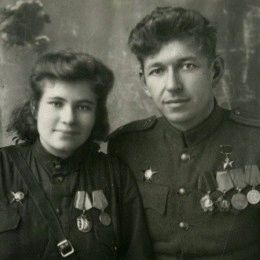 Войцехович В.А.