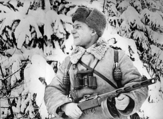 П.В. Логвиненко