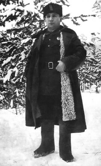 Попудренко Н.Н.