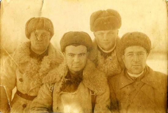 Р. Илларионов
